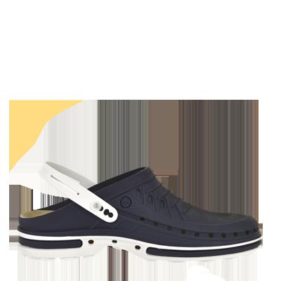 Clog Walksoft 03