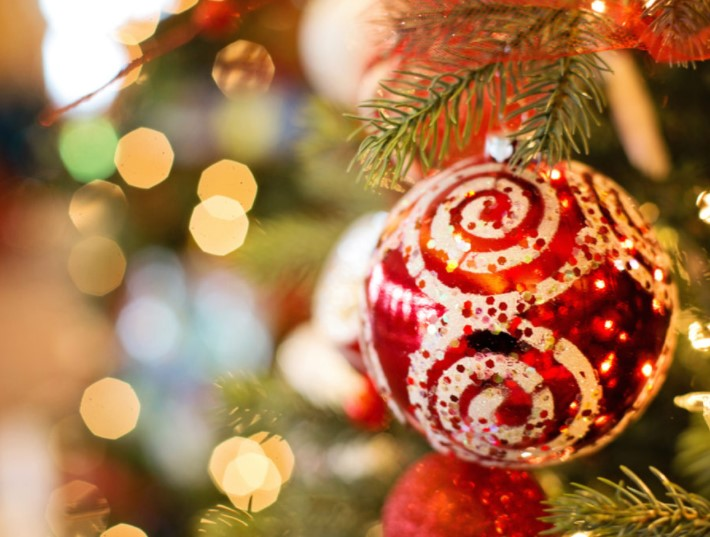 Openingstijden Kerst en Oud & Nieuw afbeelding